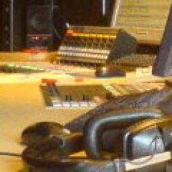 Playlist Radio Show 2008/07/08