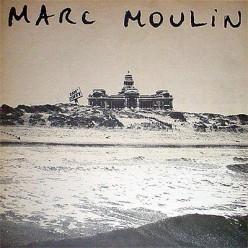 Marc-Moulin-Sam-Suffy-1975