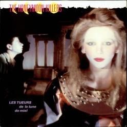The-Honeymoon-Killers-Les-Tueurs-De-La-501034