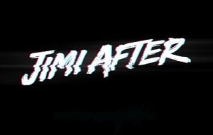 Jimi+After+JA