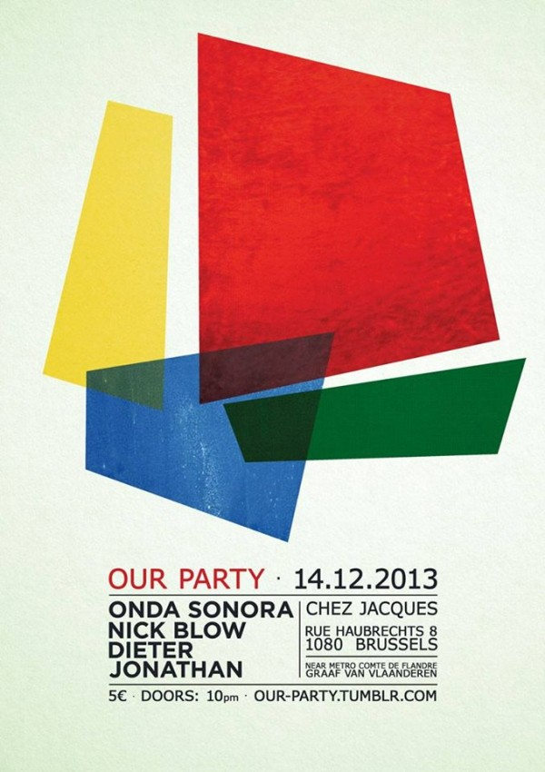OURPARTY21c