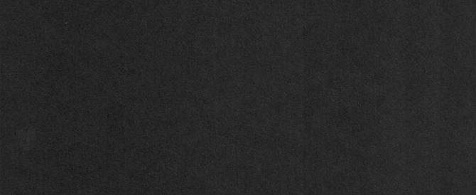 BLACK MUSIC 01