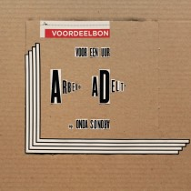 Arbeid Adelt! Mix