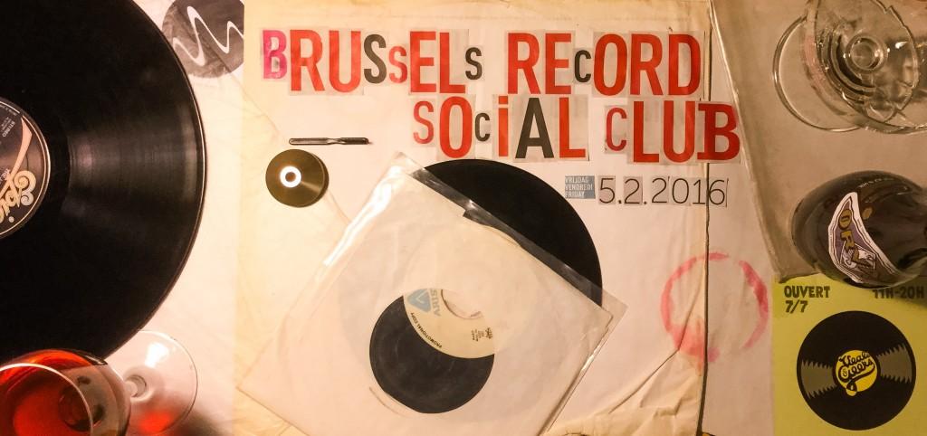 SocialClub20160205