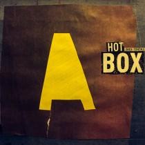 HOT BOX (a)