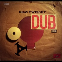 Heavyweight Dub Music