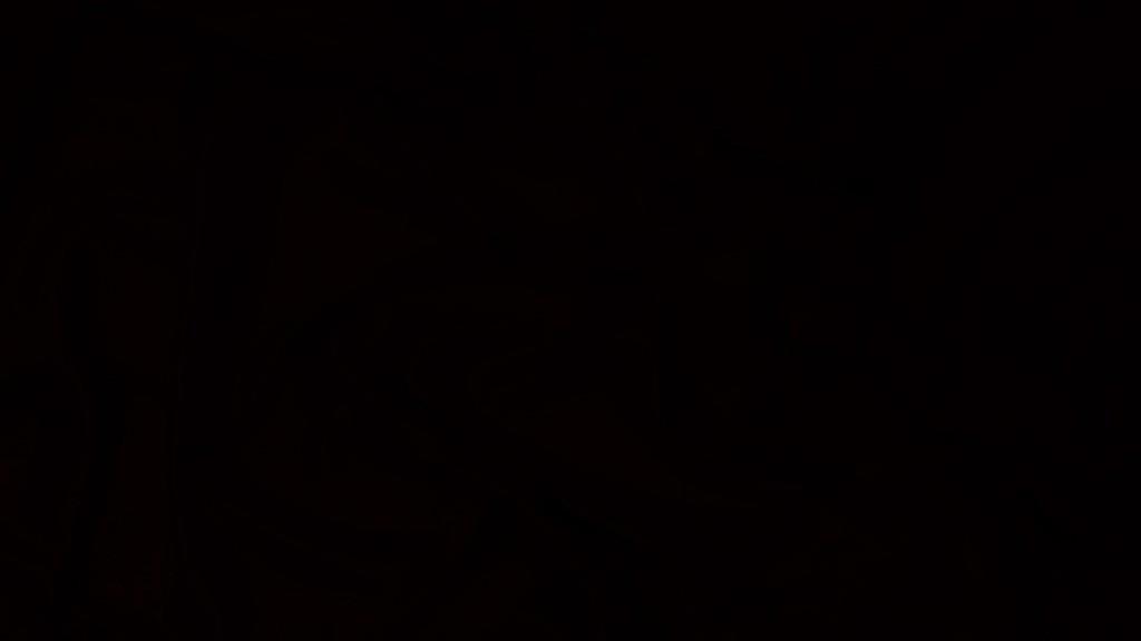 black-wallpaper-1