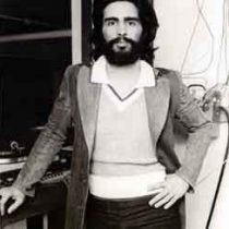 Radio Show 15/11/2016 – David Mancuso Tribute + RBEA16.
