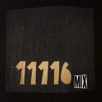 1116Mix.