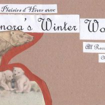Radio Show 13/12/2016 – We play, We Sell Winter Wonder Bonanza