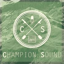 Onda Sonora Picks Week 17. Champion Sound Beat Battle.