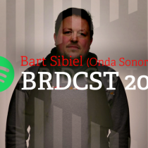 BRUZZ vs BRDCST vs Spotify