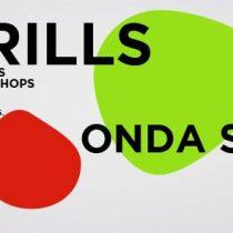 Radio Show 18/04/2017 – No Frills Special.