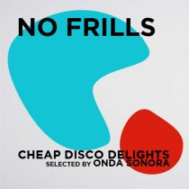 Cheap Disco Delights