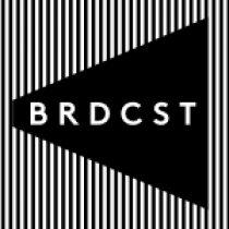 Radio Show 4/4/2017 – BRDCST Special / Tribute to Ikutaro Kakehashi