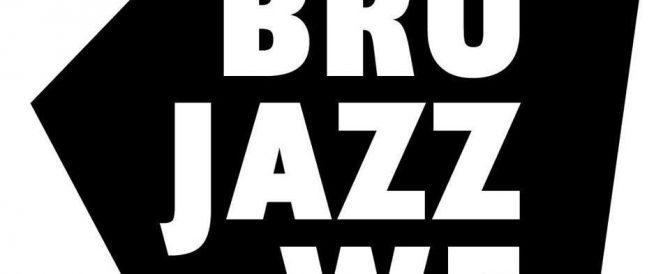 Radio Show 23/05/2017 – Belgian Jazz Special.