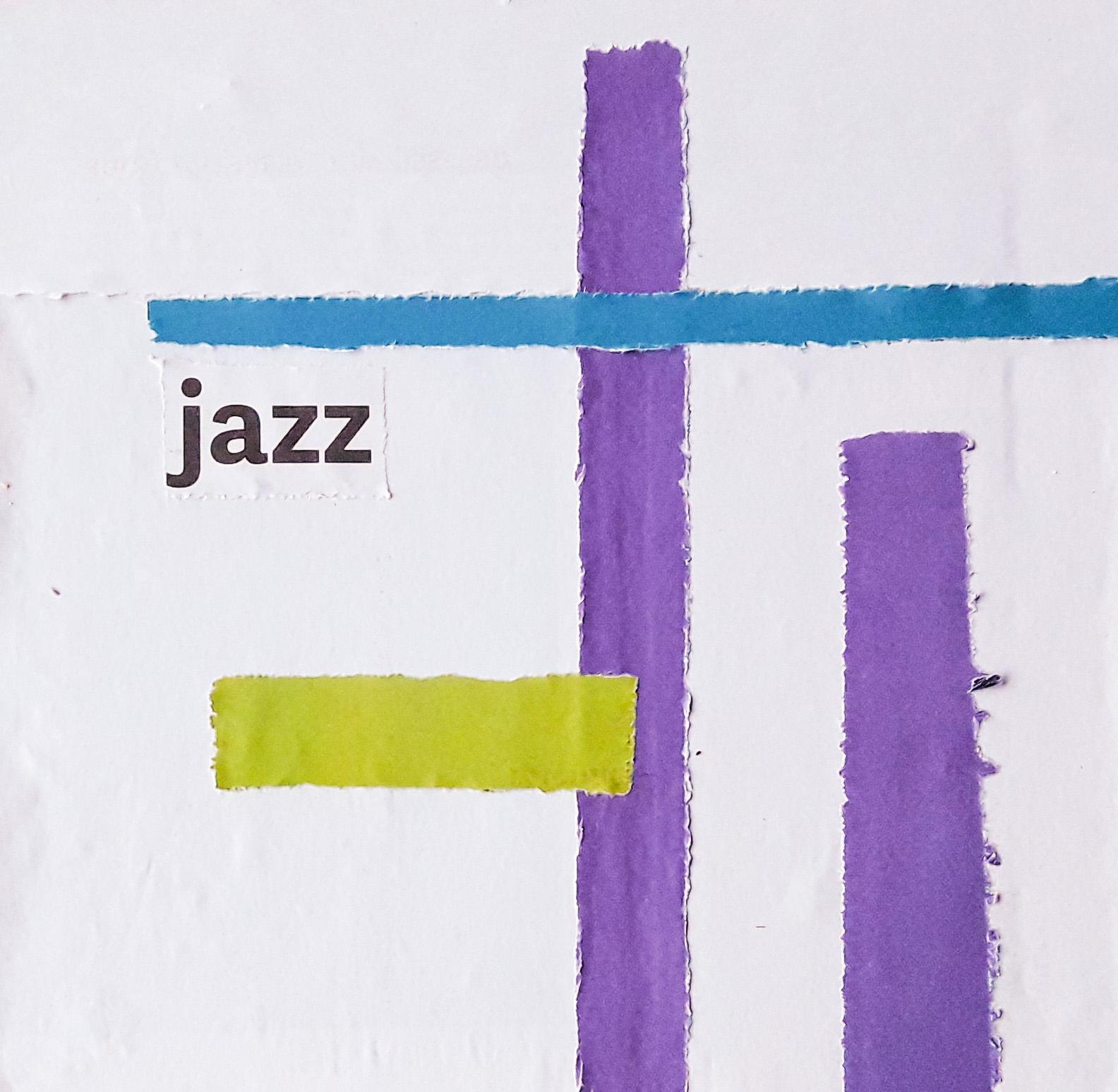 Summer Mixes 2017 – Jazz.
