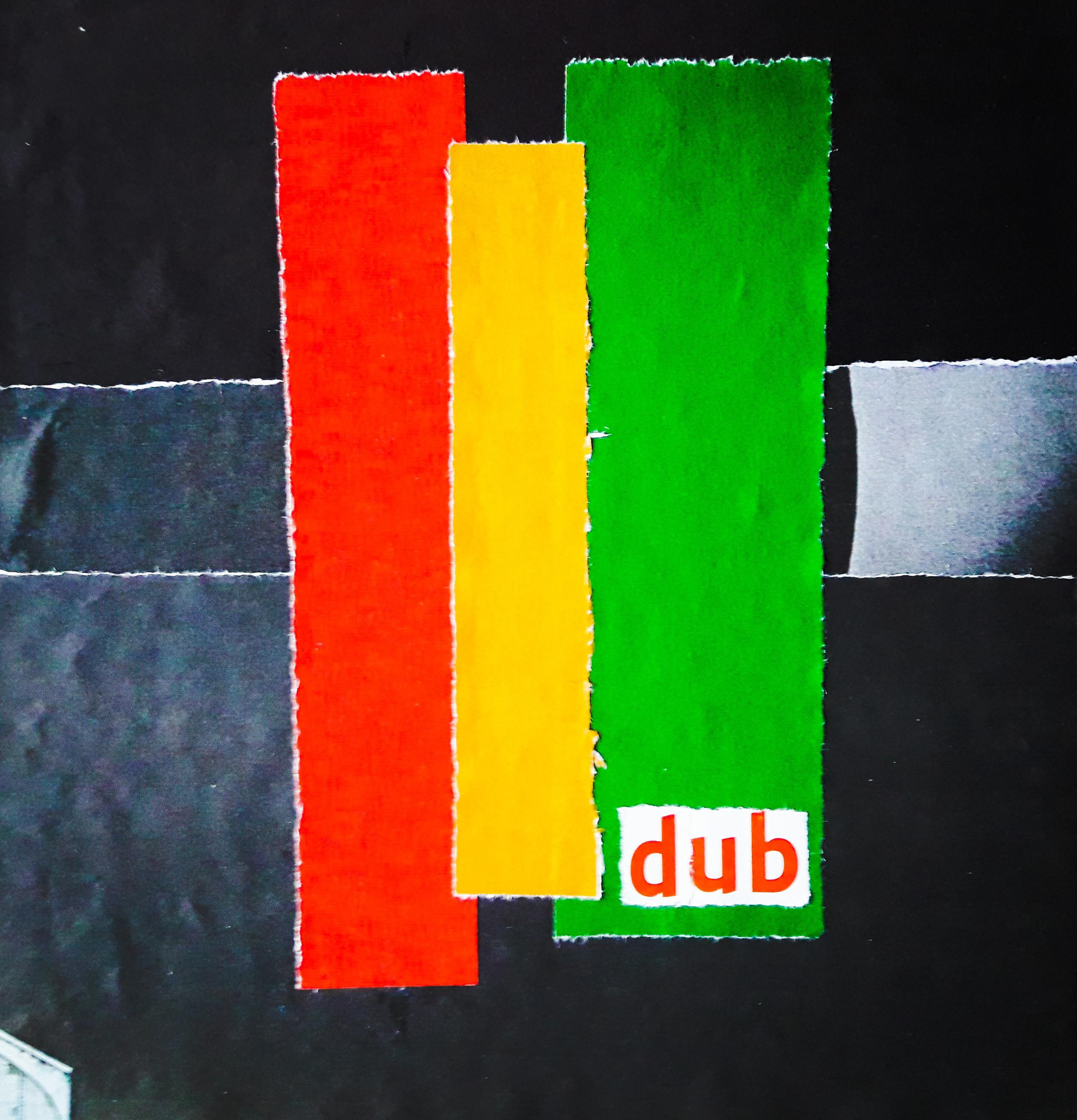 Summer Mixes 2017 – Dub.