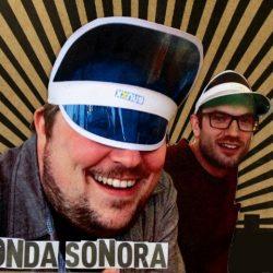 Onda Sonora Foto