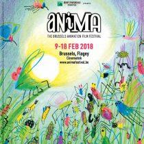 Radio Show 06/02/2018 – Anima special.