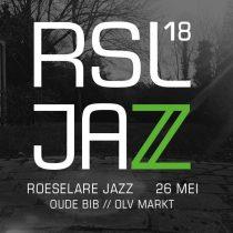 RSL JZZ 2018