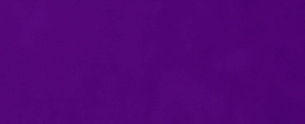 Radio Show 05/06/2018 – Prince 60