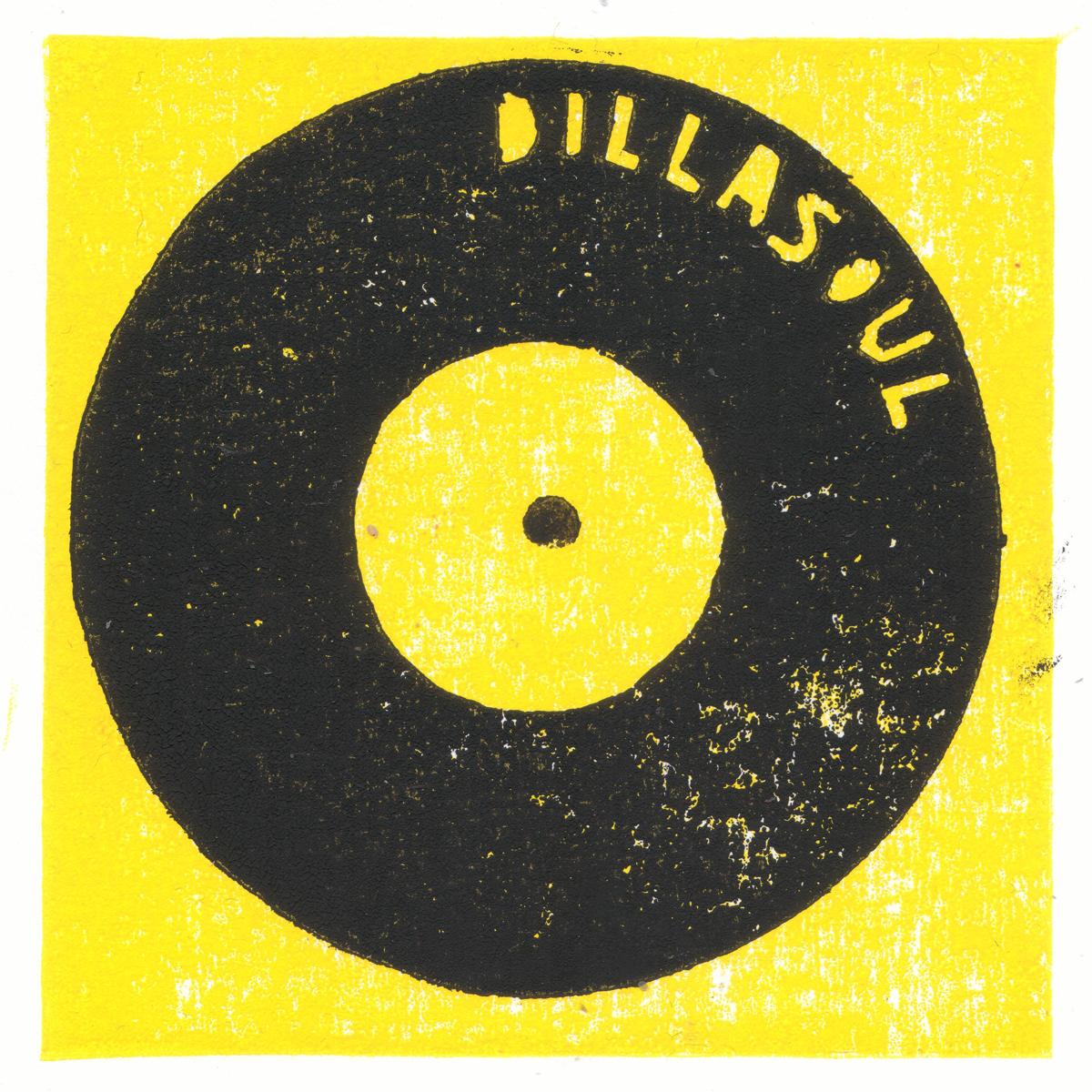 Mix | Dillasoul