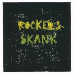 RockersSkank