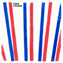 Ting Toung, Weird, funny and funky French tunes from the 60s and 70s.