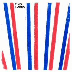 TING-TOUNG