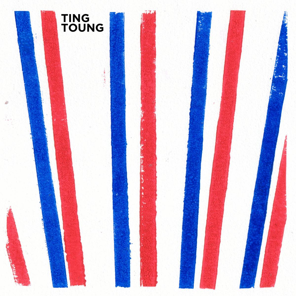 Mix | Ting Toung.