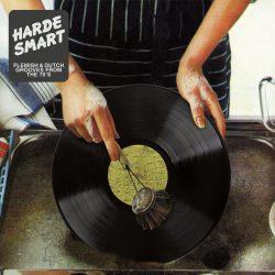 HardeSmart