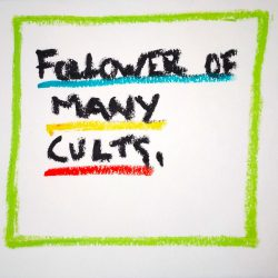 followerofmanyscults