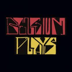 1586510304-belgium-plays-omslag